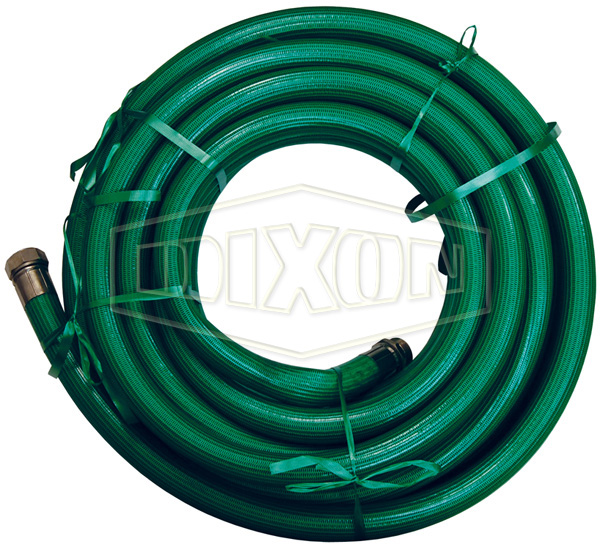 Country Club® RT Hose