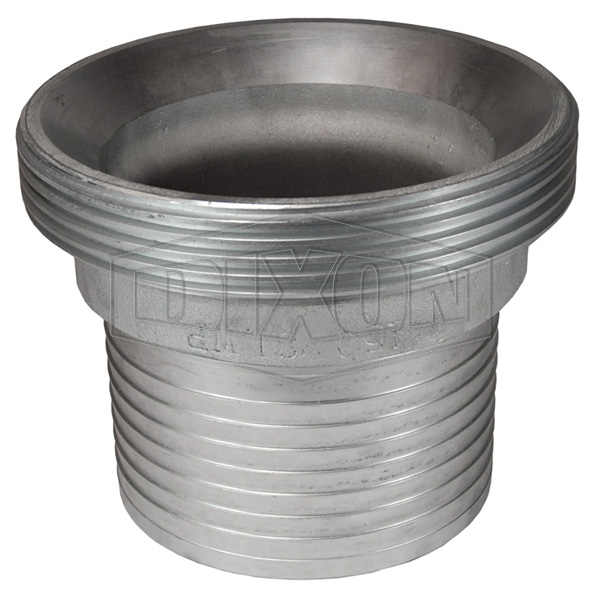 Dixon® Female Frac Fitting