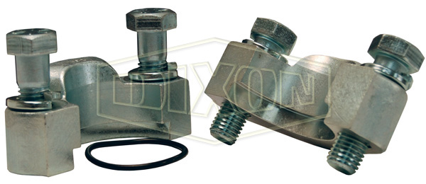 Hydraulic Split Flange Kit