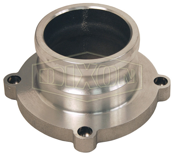 Adapter Inlet