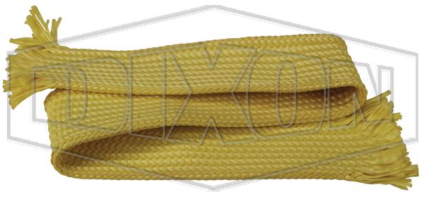 Kevlar® Protective Sleeve