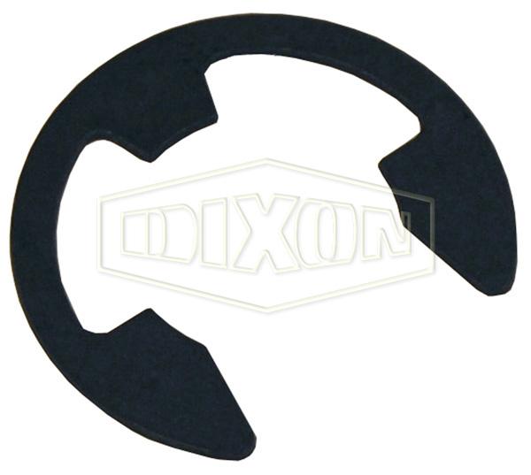 Dual-Lock™ P-Series Thor Interchange Locking Key