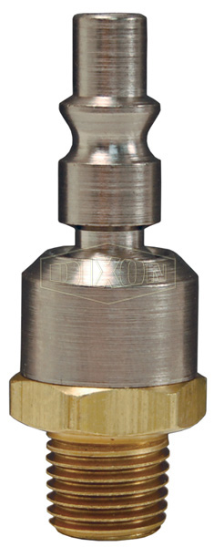 Air Chief ARO Interchange Ball Swivel Plug