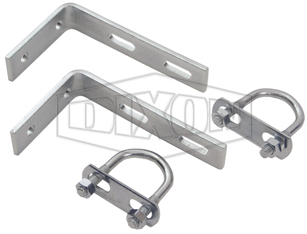 Series 1 Mounting Bracket Kit