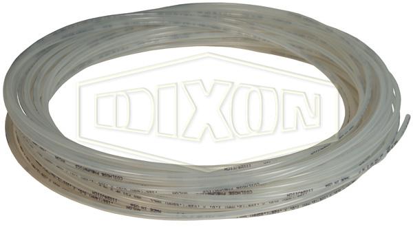 Nylon Metric Tubing