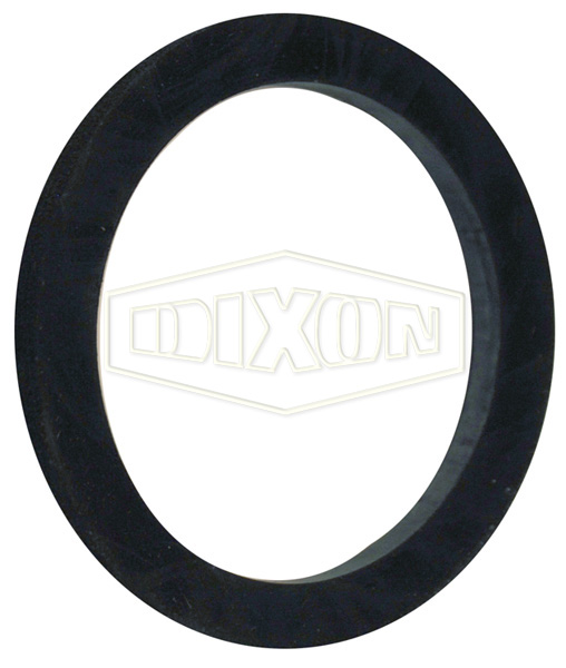 520-H Series Female Replacement Washer