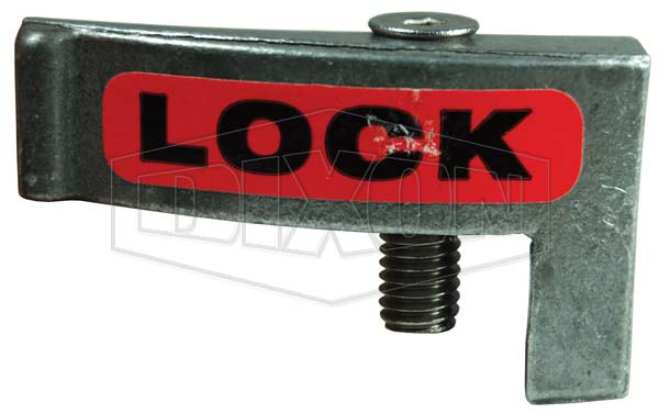 Storz Locking Device