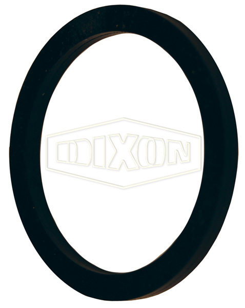 Gasket for Fog Nozzle