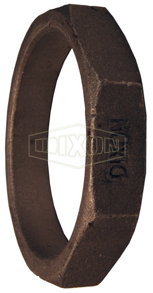 Dixon® Weld-On Hex Wrench Grip