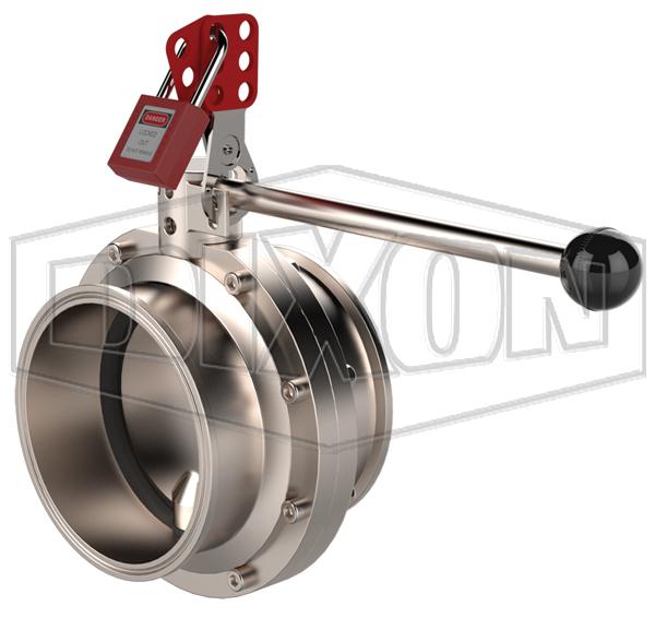 b5101e600cc-l with lock