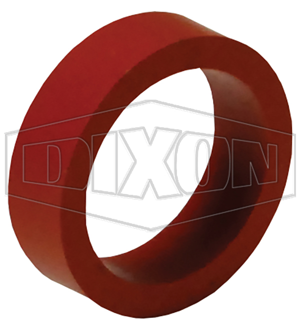 DQC CM-Series Industrial Mold Interchange Coupler Seal Kit