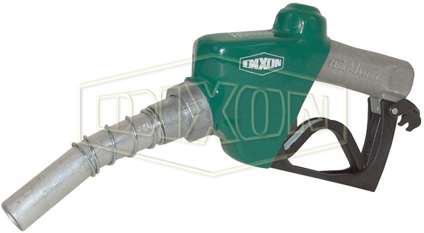 FuelMaster Diesel Nozzle