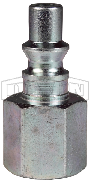 M-Series ARO Pneumatic Female Threaded Plug