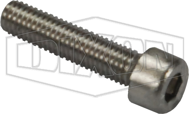 Mann Tek Replacement Handle Screw