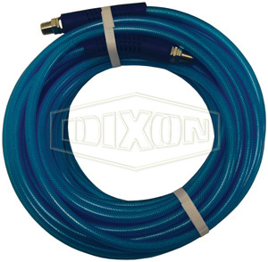 Polyurethane Air Hose - Retail Packaged