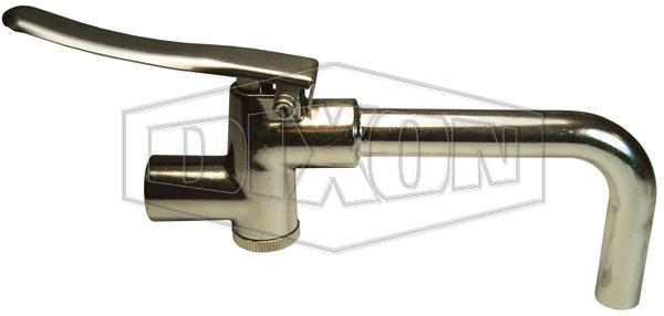 topping gun