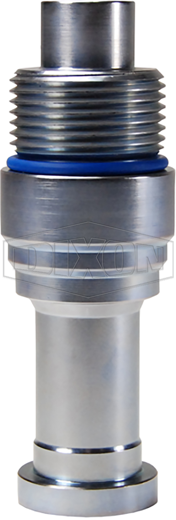 VEP Series Flange Head Plug